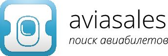 Aviasales_logo[1]