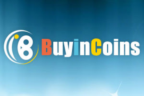 buyincoins[1]