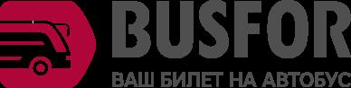 Busforua