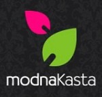 kasta_logo_180x180[1]