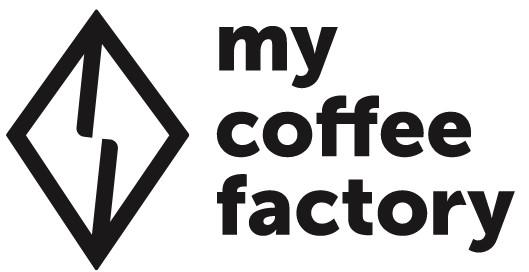 MyCoffeeFactory