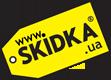Skidka UA