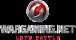 wg-logo[1]