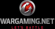 WargamingNet