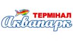 Аквапарк Терминал Бровары