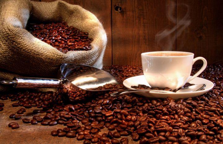 coffe-88279[1]