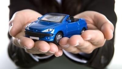 auto-insurance[1]