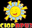 Sureprize.com.ua