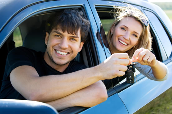 Tips-About-Auto-Insurance-Quotes[1]
