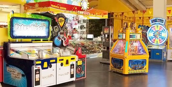 Развивающие игровые автоматы для детей игровые аппараты играть бесплатно и без регистрации новые игры 777