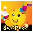 Skypark Скайпарк