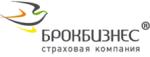Страховая компания «БРОКБИЗНЕС»