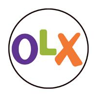 OLX Slando emarket Сландо