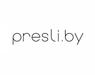 presli.by Пресли