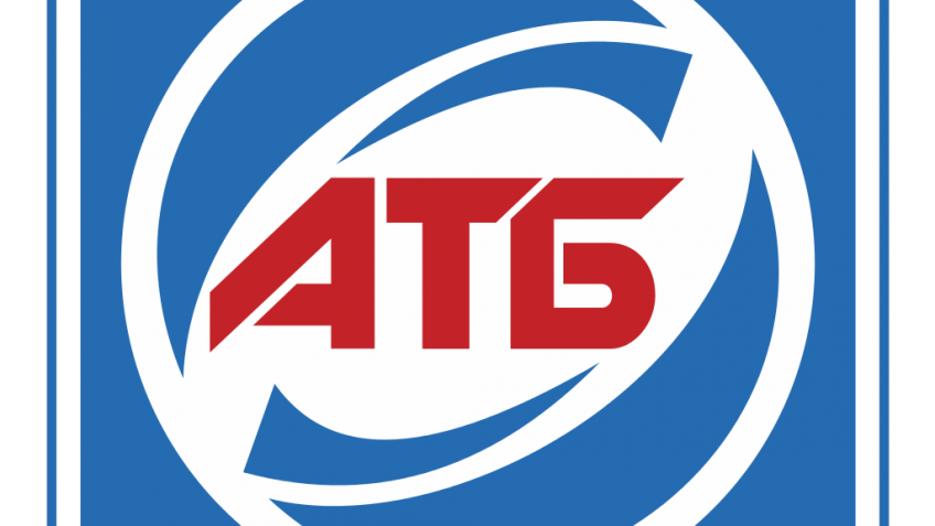 АТБ Маркет — акции и скидки