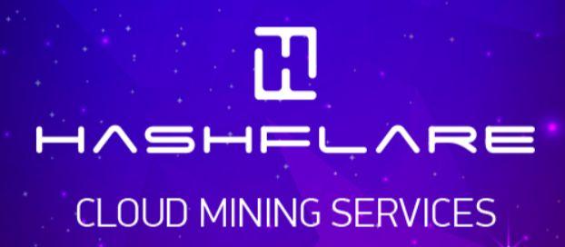 hashflare - доходность облачного майнинга