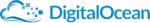 digitalocean coupon